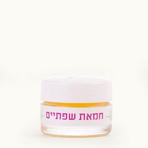 מוצר-חמאת-שפתיים-1